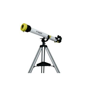 Meade Refracting Telescope Save 32% Brand Meade.