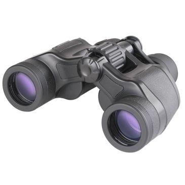 Meade 7-15x35mm Mirage Binocular 125060 Save 29% Brand Meade.