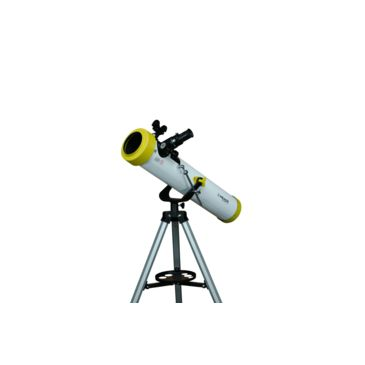 Meade Reflecting Telescope Save 28% Brand Meade.
