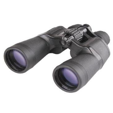 Meade 10-22x50mm Mirage Binocular Save 24% Brand Meade.