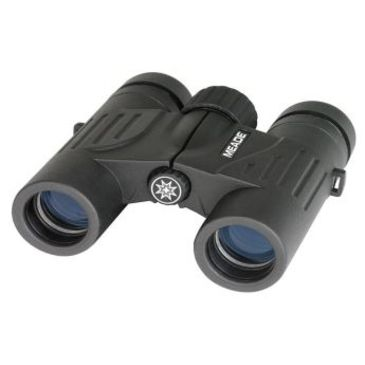 Meade 8x25mm Travelview Binocular 125000 Save 33% Brand Meade.