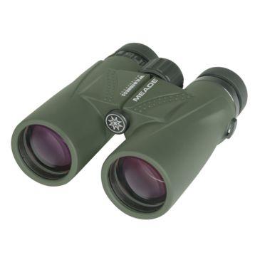 Meade 8x42mm Wilderness Binocular 125024 Save 24% Brand Meade.