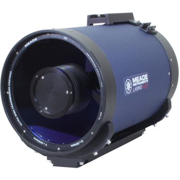 Meade F/8 Acf Optical Tube Assembly With Uhtcfree Gift Available Save Up To 41% Brand Meade.