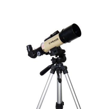 Meade Adventure Scope Telescope Save Up To 29% Brand Meade.