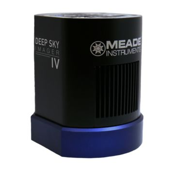 Meade Deep Sky Imager Iv Save Up To 38% Brand Meade.