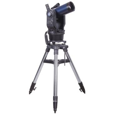 Meade Etx-90 Maksutov-Cassegrain Observatory Telescope W/ Mount & Tripod Save 35% Brand Meade.