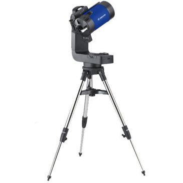 Meade Etx-Ls 6 In Advanced Coma-Free Telescope, F/10, W/uhtc Save 37% Brand Meade.