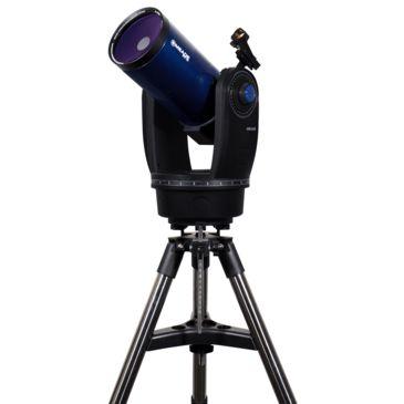 Meade Etx125 Observer Telescope Save 36% Brand Meade.