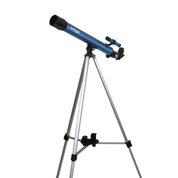 Meade Infinity 50mm Altazimuth Refractor Telescope Save 33% Brand Meade.