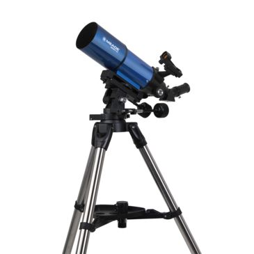 Meade Infinity 80mm Altazimuth Refractor Telescope Save 30% Brand Meade.
