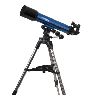 Meade Infinity 90mm Altazimuth Refractor Telescope Save 24% Brand Meade.