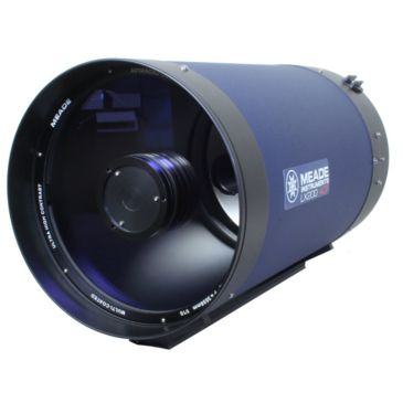 Meade F/10 Lx200-Acf Ota Telescope With Ultra High Transmission Coatingsfree Gift Available Save 38% Brand Meade.