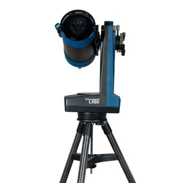 Meade Lx65 6in Advanced-Coma Free Telescope, Optical Tube Assembly Only Save 36% Brand Meade.