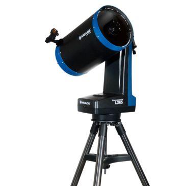 Meade Lx65 8in Advanced-Coma Free Telescope Save 38% Brand Meade.