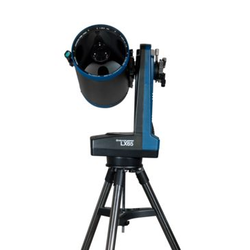 Meade Lx65 8in Advanced-Coma Free Telescope, Optical Tube Assembly Only Save 36% Brand Meade.
