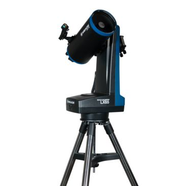 Meade Lx65 5in Maksutov-Cassegrain Telescope, Optical Tube Assembly Only Save 36% Brand Meade.