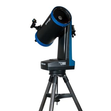Meade Lx65 6in Maksutov-Cassegrain Telescope, Optical Tube Assembly Only Save 35% Brand Meade.