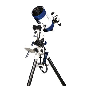 Meade Lx85 6in Advanced-Coma Free Telescope Save 38% Brand Meade.
