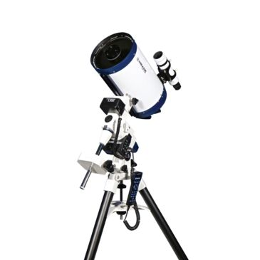 Meade Lx85 8in Advanced-Coma Free Telescope Save 40% Brand Meade.
