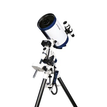 Meade Lx85 8in Advanced-Coma Free Telescope, Optical Tube Assembly Only Save 36% Brand Meade.