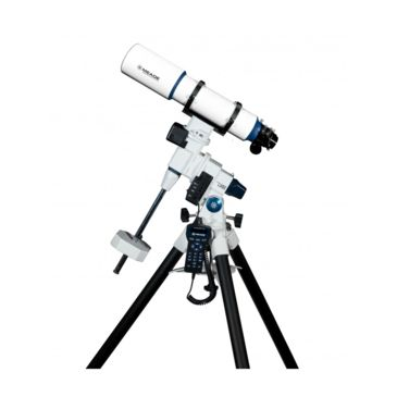 Meade Lx85 115mm Apochromatic Refractor Telescope Save 38% Brand Meade.