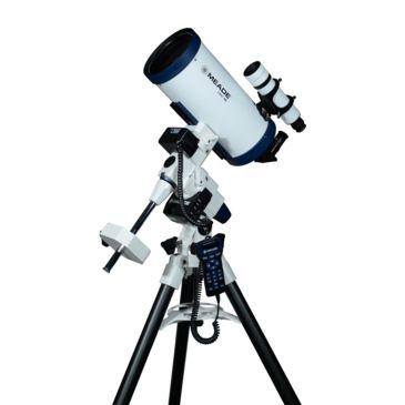 Meade Lx85 6in Maksutov-Cassegrain Telescope Save 38% Brand Meade.