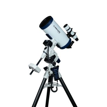 Meade Lx85 6in Maksutov-Cassegrain Telescope, Optical Tube Assembly Only Save 36% Brand Meade.