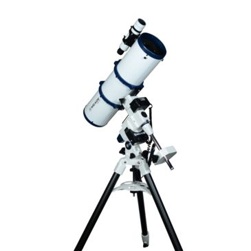 Meade Lx85 6in Newtonian Reflector Telescope Save 38% Brand Meade.