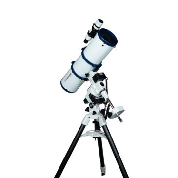 Meade Lx85 6in Newtonian Reflector Telescope, Optical Tube Assembly Only Save 36% Brand Meade.