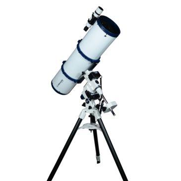 Meade Lx85 8in Newtonian Reflector Telescope Save 38% Brand Meade.