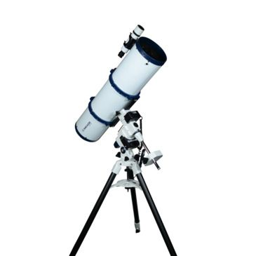 Meade Lx85 8in Newtonian Reflector Telescope, Optical Tube Assembly Only Save 36% Brand Meade.