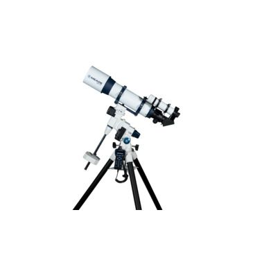 Meade Lx85 5in Refractor Telescope, Optical Tube Assembly Only Save 36% Brand Meade.