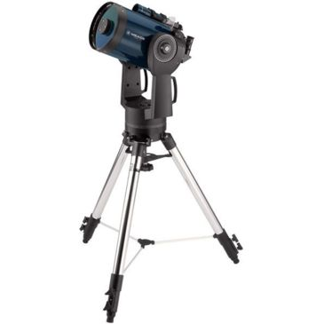 Meade Lx90acf 8in Telescope With Uhtc 0810-90-03 Save 40% Brand Meade.