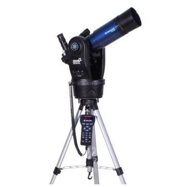 Meade Observer Etx80 Telescope Save 33% Brand Meade.