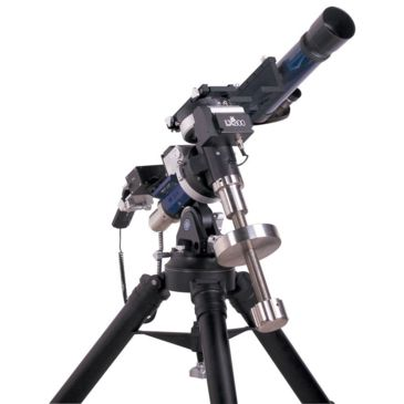 Meade Lx850 German Equatorial Telescope Mount With Starlock Save 45% Brand Meade.