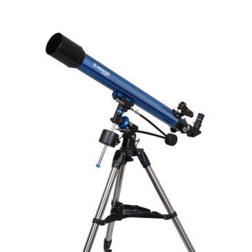 Meade Polaris 70mm German Equatorial Refractor Telescope Save 21% Brand Meade.