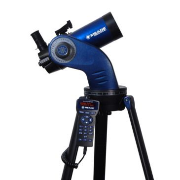 Meade Starnavigator Ng Maksutov-Cassegrain Telescope Save Up To 38% Brand Meade.