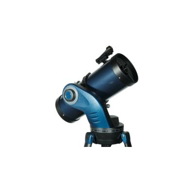 Meade Starnavigator Ng Reflector Telescope Save Up To 37% Brand Meade.