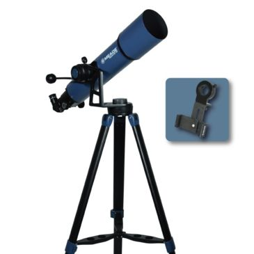 Meade Starpro Az 102 Refactornewly Added Save 37% Brand Meade.