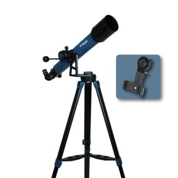 Meade Starpro Az 70 Refactornewly Added Save 35% Brand Meade.