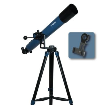 Meade Starpro Az 80 Refactornewly Added Save 38% Brand Meade.