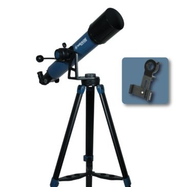 Meade Starpro Az 90 Refactornewly Added Save 38% Brand Meade.