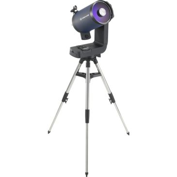 Meade Ls 8 In Advanced Coma-Free Lightswitch Telescope F/10 W/ Uthc 0810-03-10 Save 38% Brand Meade.