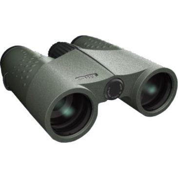 Meopta Meostar B1 Series Binoculars 10x32mm 520490free Gift Available Save 24% Brand Meopta.