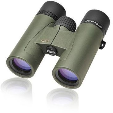 Meopta Meopro Hd 10x32mm Binocularscoupon Available Save 22% Brand Meopta.