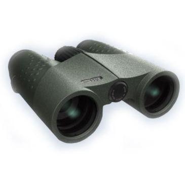 Meopta Meostar B1 Series Binoculars 8x32mm 499780 Save 20% Brand Meopta.