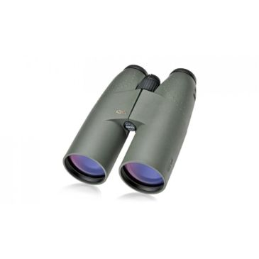 Meopta Meostar Hd 15x56mm Binocularsbest Rated Save 21% Brand Meopta.