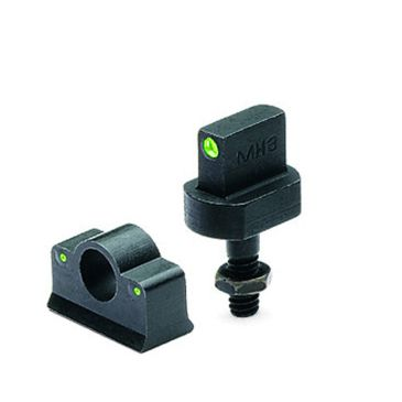 Meprolight Tru-Dot Ghost Ring Night Sight For Benelli Shotgunson Sale Save Up To 45% Brand Meprolight.