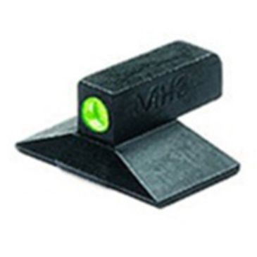 Meprolight Night Sights For Hk Pistols And Handgunson Sale Save Up To 56% Brand Meprolight.