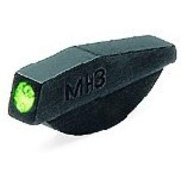 Meprolight Tru-Dot Night Sights For Ruger Handgunson Sale Save Up To 45% Brand Meprolight.